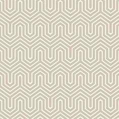 Tudo em Papel de Parede – Geometrics ge3713
