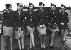Resultado de imagen para moda femenina primera guerra mundial