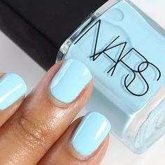 Nice things!: Summer nails - Καλοκαιρινά νύχια  #nails #summer #summernails #manicure