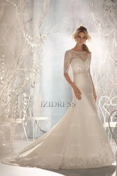 cb684262923f3 21 Best Bridal Dresses images