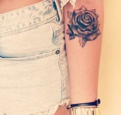 I really want this but with a tint of yellow!