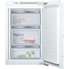 Congelator incorporabil - Bosch - GIV21AF30