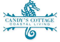 Etched Starfish Collection | Candy's Cottage