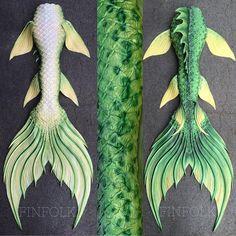 #finfolk #finfolkproductions #mermaid #mermaidtail #freshwater #freshwatermermaid #bass #largemouthbass #fishing #dragonskin #silicone #smoothon