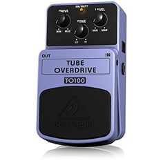 Authentic Tube-Sound Overdrive Effects Pedal Behringer https://www.amazon.ca/dp/B000KIVM9U/ref=cm_sw_r_pi_dp_zik7wbWCNGCAH