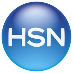 HSN-Home Shopping Network Channel 31 in Michigan back in the day