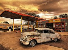 http://images.fineartamerica.com/images-medium-large/return-to-the-50s-ron-regalado.jpg