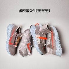 Adidas X 15.3 CT K Chaussures adidas (*Partner Link