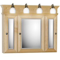 Charmant Medicine Cabinets With Mirrors | Keystone Medicine Cabinets U2013 Compare  Prices, Find Shop Medicine
