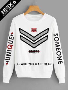 Bayan – Brotex Design Best Hoodies For Men, Armani Sweatshirt, Casual Wear For Men, Sport T Shirt, Hooded Sweatshirts, Streetwear, Kids Outfits, Ali Baba, Boys Style