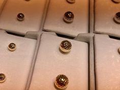 Jewelry Show, Jewellery, International Jewelry, Hong Kong, Cufflinks, March, Accessories, Jewelery, Jewlery