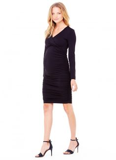 94c560ac981 27 Best Stylish Maternity Clothes images