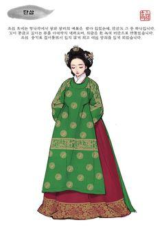 흑요석 search results on Grafolio Korean Traditional Dress, Traditional Fashion, Traditional Dresses, Japanese Fashion, Korean Fashion, Korea Dress, Korean Hanbok, Whimsical Fashion, Korean Art