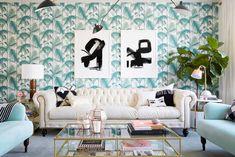 Emily Henderson's Top 3 Interior Design Tips. EVER.