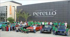 Revista El Cañero: Publicado el 18 de enero de 2012 Club de Autos Antiguos y Clásicos/RD gira visita a...