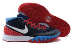 online retailer 9ae4b a1cba Nike Kyrie Irving 1 Shoes -014 New Kyrie Irving Shoes, Kyrie Irving 1,