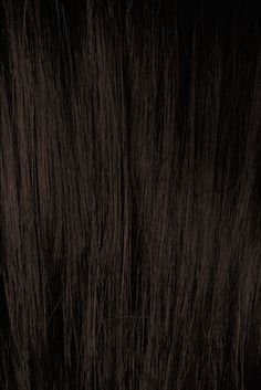 Dark Brown Henna Hair Dye from Henna Hut~going to eventually give this a try!