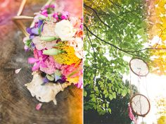 On our blog: A Free People inspired wedding! http://blog.freepeople.com/2012/12/free-people-inspired-wedding/