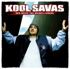 Music Games, Kool Savas, Black Pride, Hip Hop Rap, Music Is Life, Songs, Best Deals, Movie Posters, 4 Life