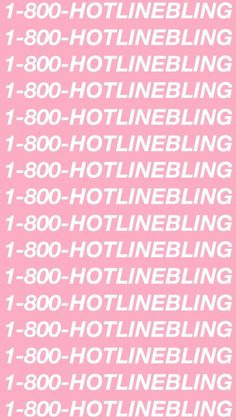 you used to call