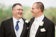 #BigDay #weddings #realweddings    Leslie and Jay's Dairy Barn Spring Wedding