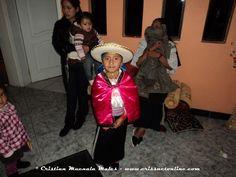 Visita --> www.crissnetonline.com