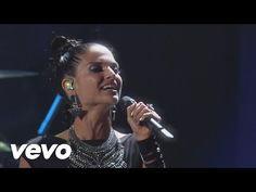 Natalia Jiménez - Creo en Mi (Premios Juventud 2014) - YouTube