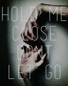 Bring me the horizon - Hospital for souls   Great lyrics.