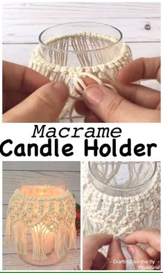 Macrame Design, Macrame Art, Macrame Projects, Micro Macrame, Diy Projects, Diy Home Crafts, Diy Crafts To Sell, Rope Crafts, Feather Crafts