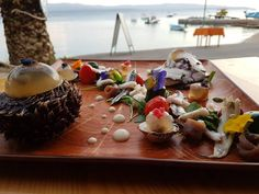 Check out top restaurants and bars on the Brac island. Find the best Brac restaurant and night bar for prefect holiday. Night Bar, Top Restaurants, Croatia Travel, Vip, Island, Luxury, Holiday, Blog, Check
