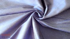 SANJAR 100% pure silk solid Dupion Fabrics. We produce as per shades provided. Minimum order 100-150 meters. Weight in grams per linear meter 110-115. piece length 25-30 meters per roll. Less Slubs texture, Yarn Dyed.  Great for Home Decor Or  Clothing..