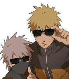 Naruto Kakashi, Anime Naruto, Naruto Boys, Naruto Teams, Naruto Cute, Funny Naruto Memes, Naruto Fan Art, Naruto Uzumaki Shippuden, Deidara Wallpaper