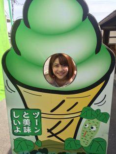 ♪.仙台 金澤朋子 の画像|Juice=Juiceオフィシャルブログ Powered by Ameba