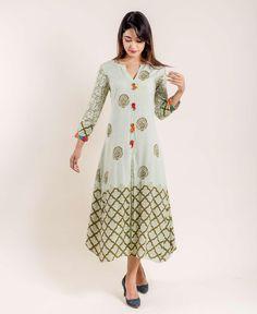 553bd70f20238 Latest Indo Western Dresses