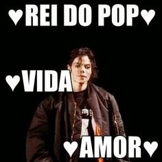 ♥ MICHAEL  JACKSON  REI DO POP DA PAZ  E DO  AMOR  ♥: Michael Jackson - Earth Song (live rehearsal) this...