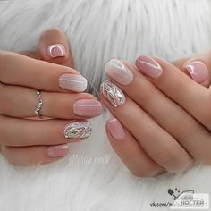 """If you're unfamiliar with nail trends and you hear the words """"coffin nails,"""" what comes to mind? It's not nails with coffins drawn on them. It's long nails with a square tip, and the look has. Holiday Nail Designs, Winter Nail Designs, Nail Art Designs, Nails Design, Design Design, Design Ideas, Beach Design, Seasonal Nails, Holiday Nails"""