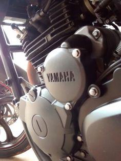 Yamaha YS 250cc fazer limited edition Yamaha 250, Vespa, Motorcycles, Passion, Yamaha Fazer, Stuff Stuff, Motorbikes, Wasp, Hornet