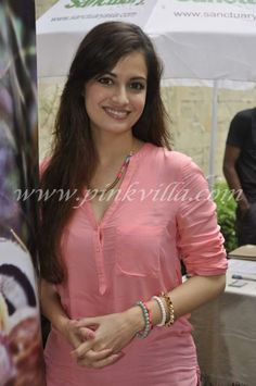 Dia Mirza At Save The Tiger Campaign Pictures South Indian Actress Hot, Most Beautiful Indian Actress, Bollywood Fashion, Bollywood Actress, Madhuri Dixit Hot, Sexy Painting, Save The Tiger, Dia Mirza, India Beauty