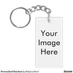 Brenna periodic table name keyring personalized keychain urtaz Gallery
