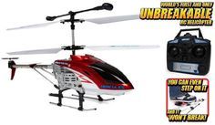 Special Offers - Hercules Unbreakable 3.5CH RC Helicopter - In stock & Free Shipping. You can save more money! Check It (May 11 2016 at 06:27PM) >> http://kidsscootersusa.net/hercules-unbreakable-3-5ch-rc-helicopter/