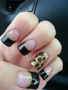 Cute Acrylic Nails | acrylic nails