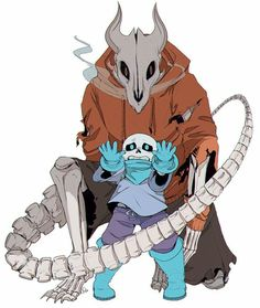 Read papyrus from the story fontcest, sancest , papycest imagenes by janetthefoxycute (samanta) with reads. Undertale Comic Funny, Anime Undertale, Undertale Love, Undertale Souls, Frisk, Underswap Papyrus, Gaster Blaster, Pokemon, Cool Drawings