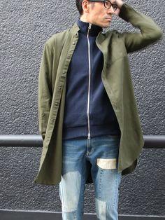 Bomber Jacket, Jackets, Fashion, Down Jackets, Moda, Fashion Styles, Fashion Illustrations, Bomber Jackets, Jacket