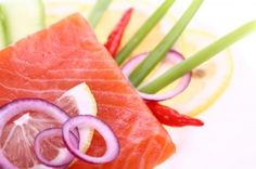 - As part of the Dr Oz Cancer Proof Your Life show, Doctor Oz spoke about what you should be eating to fight off Cancer. Here is Dr Oz's 4 Anti-Cancer Super