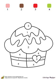 Home Decorating Style 2020 for Coloriage Maternelle, you can see Coloriage Maternelle and more pictures for Home Interior Designing 2020 at Coloriage Kids. Preschool Worksheets, Preschool Learning, Kindergarten Activities, Toddler Preschool, Activities For Kids, Color By Numbers, Art Drawings For Kids, Baby Education, Baby Kind