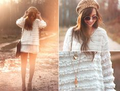 The lights go out (by Big Booom) http://lookbook.nu/look/4236233-The-lights-go-out