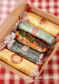 Must-Try Japanese Dishes Japanese Dishes, Japanese Food, Cute Food, Yummy Food, Lunch Box Bento, Onigirazu, Asian Recipes, Healthy Recipes, Mooncake