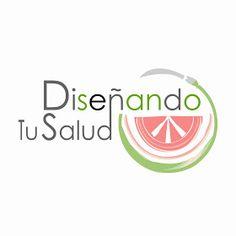 Diseñando tu Salud : Logo de Diseñando tu Salud