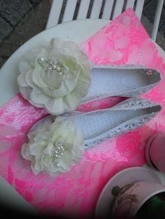 customize diy handmade shoes jelly shoes you can order from www.instagram.com... hepgiyim@gmail.com www.hep-giyim.com whatsapp +90 536 709 96 64