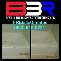 Http://www.bestinthebusinessrefinishing.com/services Bathtub Repairs